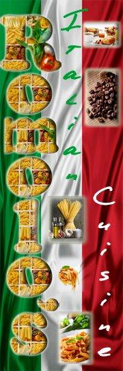 romolos-italian-cuisine.jpg