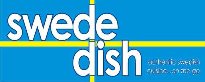 swede-dish-food-truck-orl.jpg
