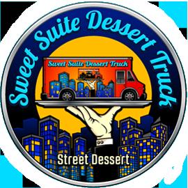 sweet-suite-dessert-truck.png