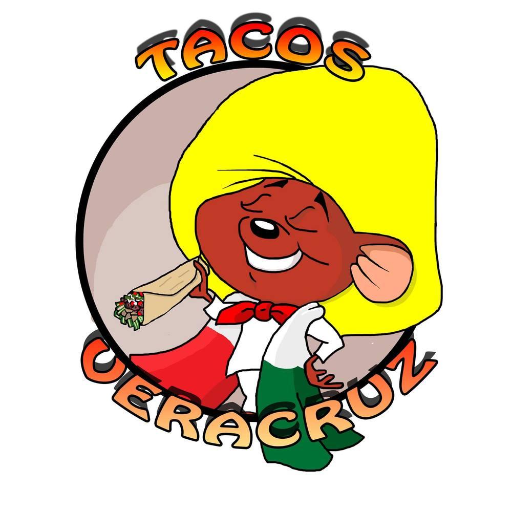 tacos-veracruz-miami.jpg