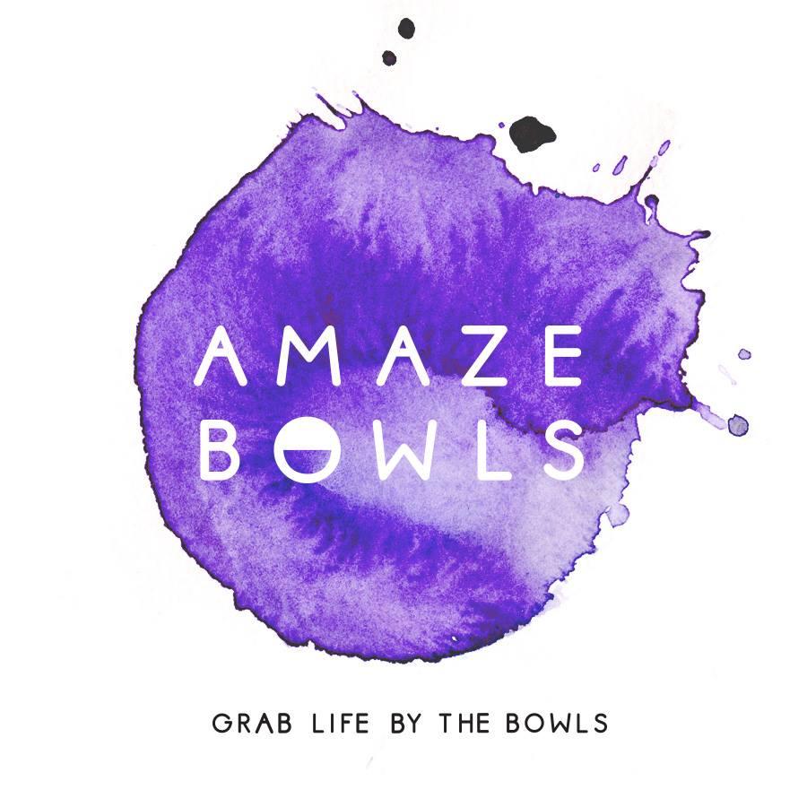 amaze-bowls-la.jpg