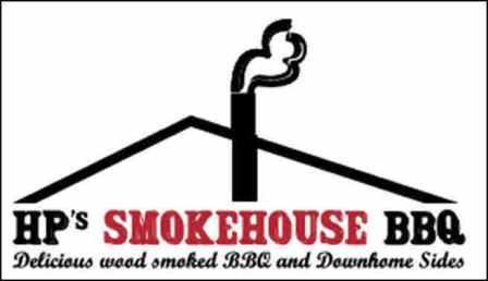 HPS-Smokehouse-BBQ.jpg