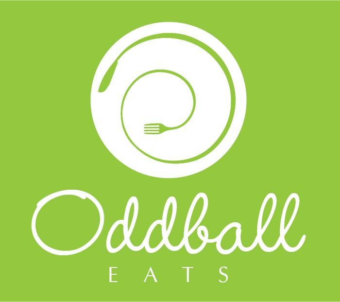 oddball-eats-truck.jpg