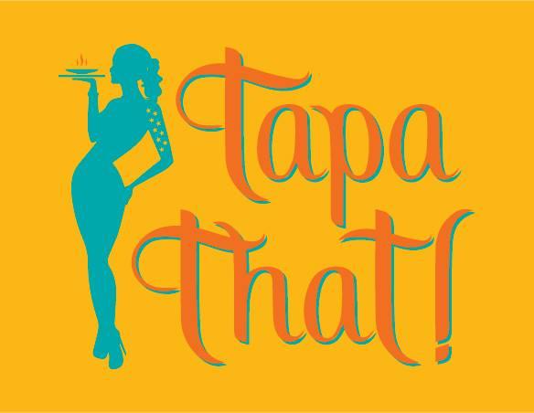 Tapa-that-la.jpg