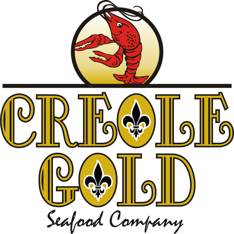 Creole-Gold-Seafood-Truck-Houston.png