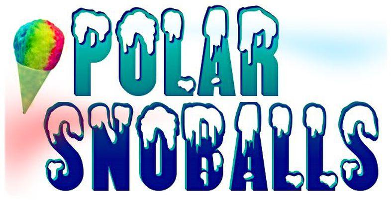polar-snoballs-charlotte.jpg