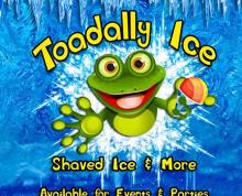 toadally-ice-fort-worth.jpg
