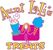 XXX+Aunti-Lalis-Ice-Cream-Truck-Santa-Cruz.png