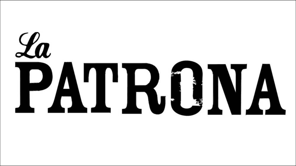 La_Patrona_Logo.jpg