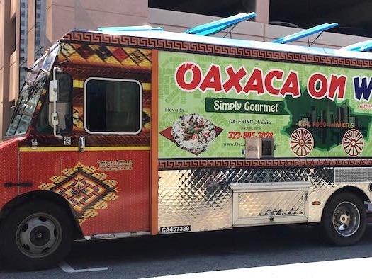 Oaxaca on wheels .jpg