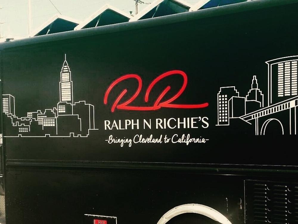 Ralph n Richie's.jpg