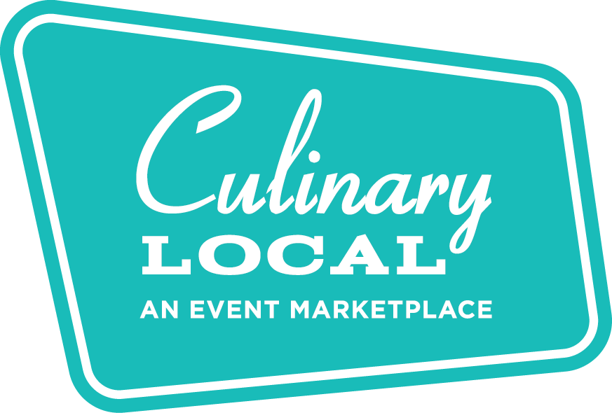 Culinary Local