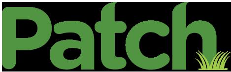 Patch.com Atlanta