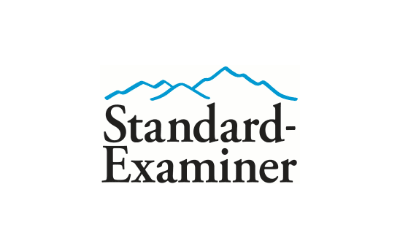 Standard Examiner