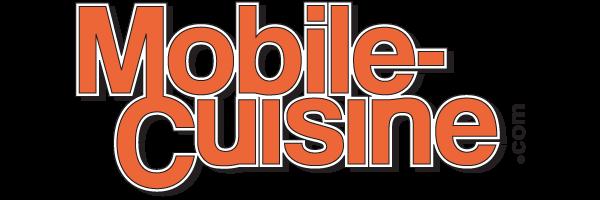 Mobile Cuisine