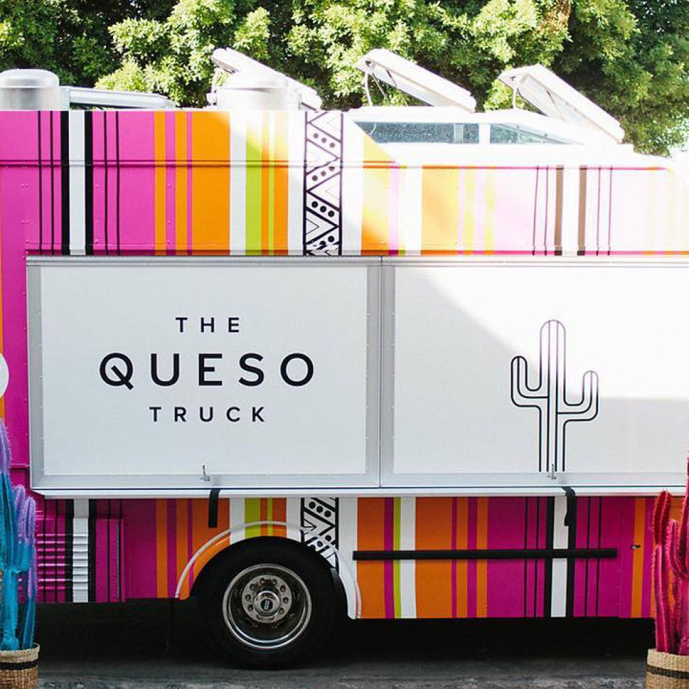 The Queso Truck.jpg