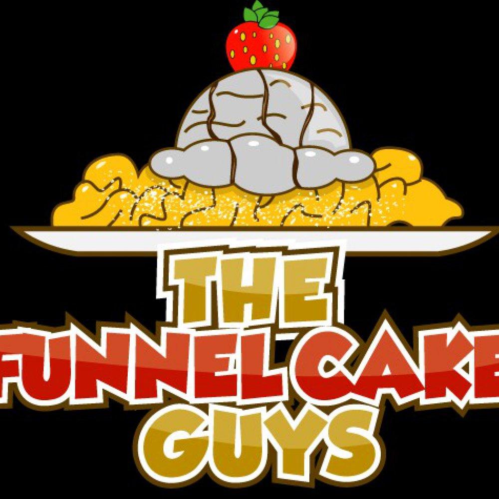 THE FUNNEL CAKE GUYS.jpg