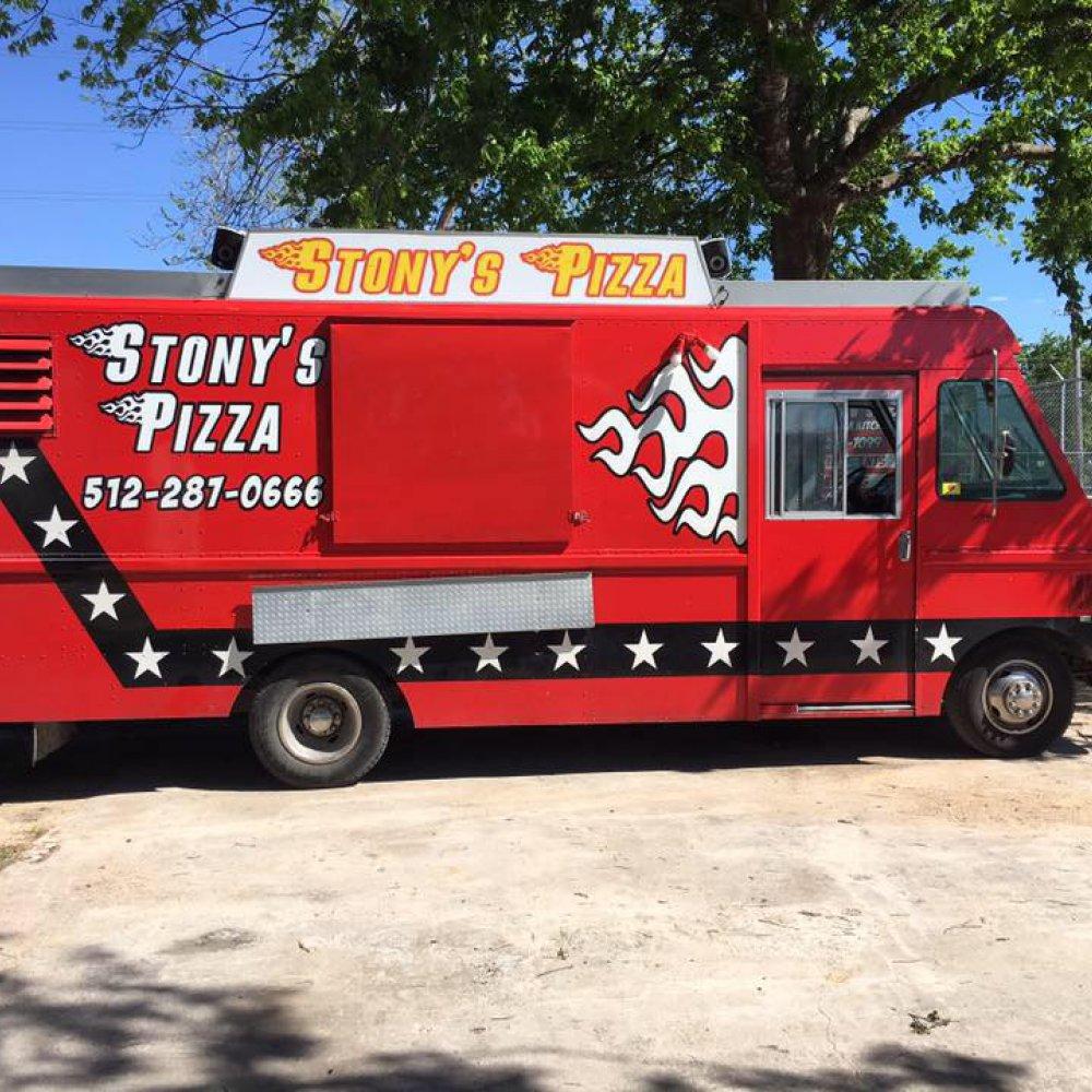 Stonys pizza bus.jpg