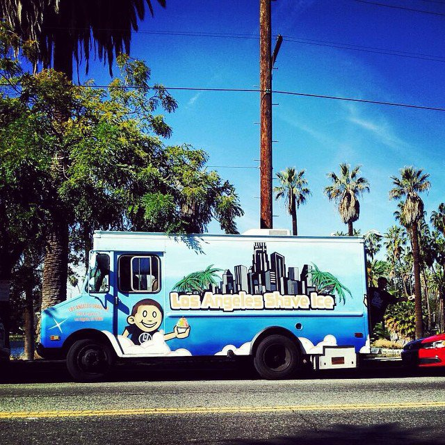 Los Angeles Shave Ice Truck.jpg