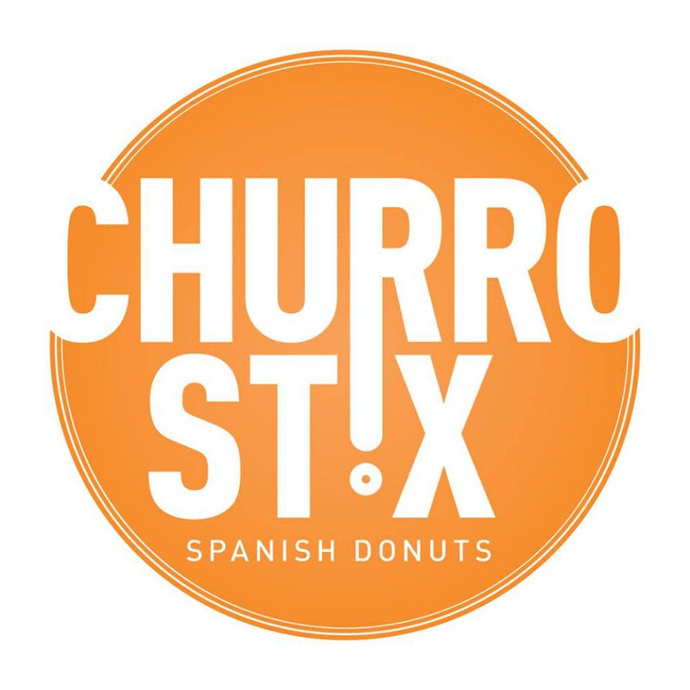Churro Stix.jpg