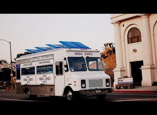 India Jones Chow Truck.jpg