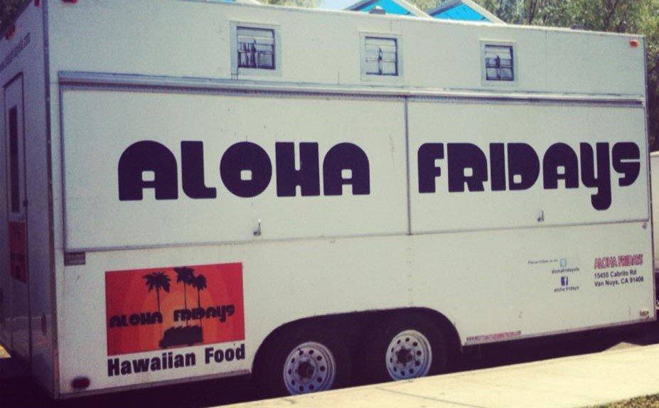 Aloha Fridays.jpg