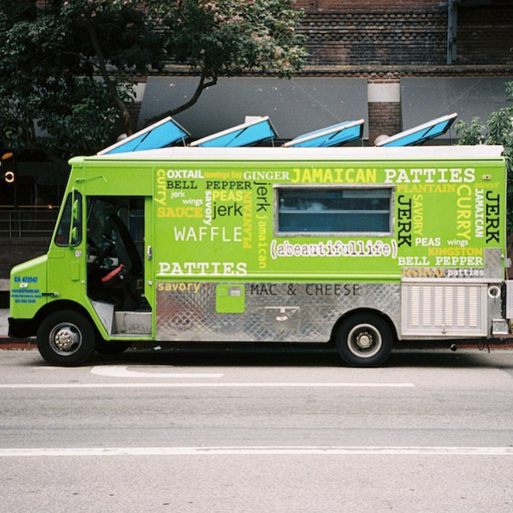 Abeautifullife jamaican food truck.jpg