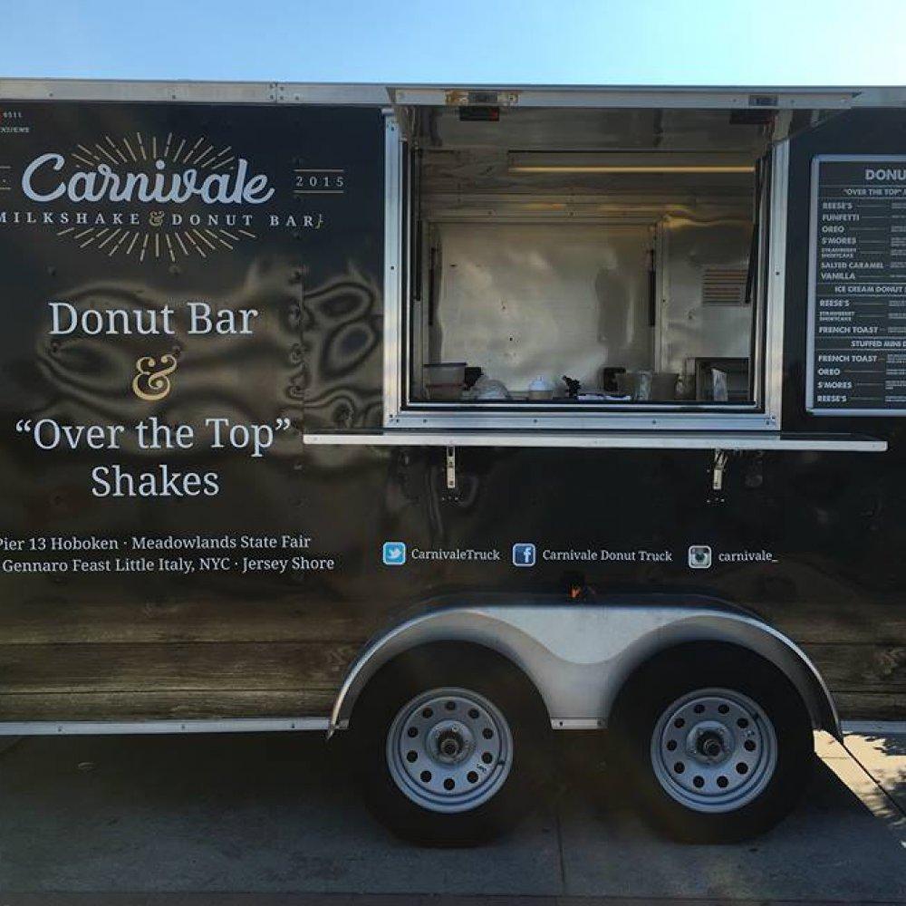 Carnivale Donut Bar.jpg