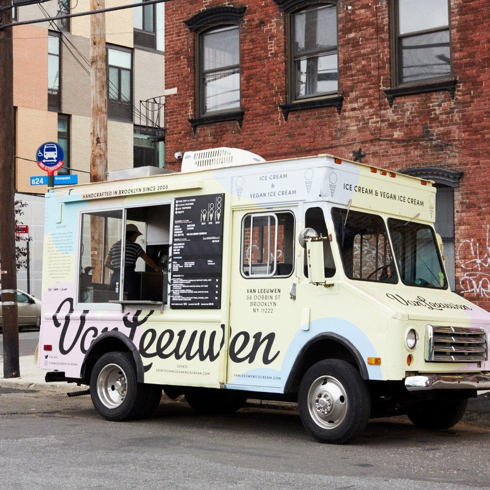 Van Leeuwen Ice Cream.JPG