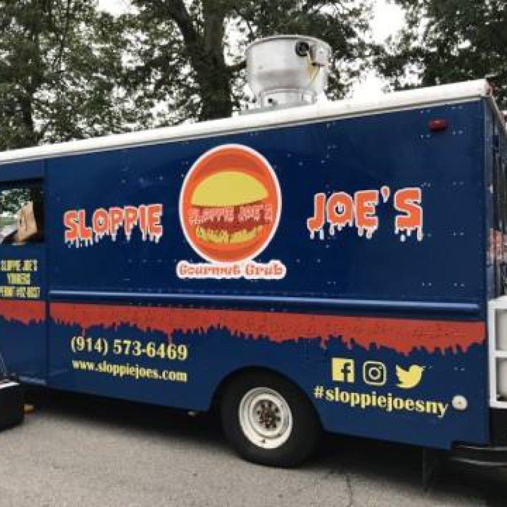 Sloppie Joe's Gourmet Grub.jpg