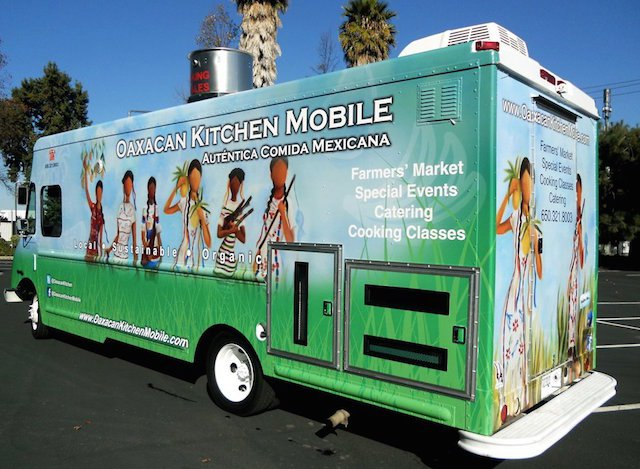 Oaxacan Kitchen Mobile.jpg