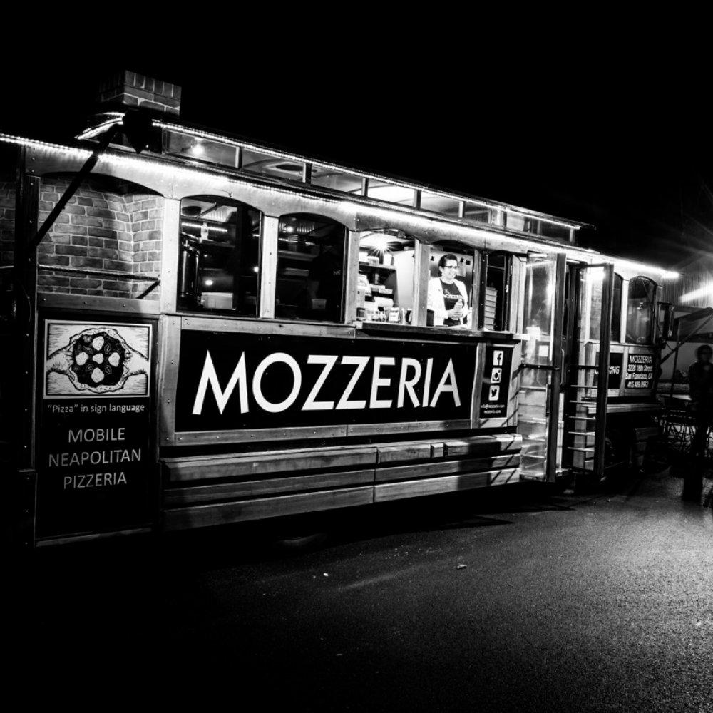 Mozzeria.jpg