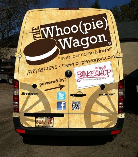 The Whoo(pie) Wagon.jpg