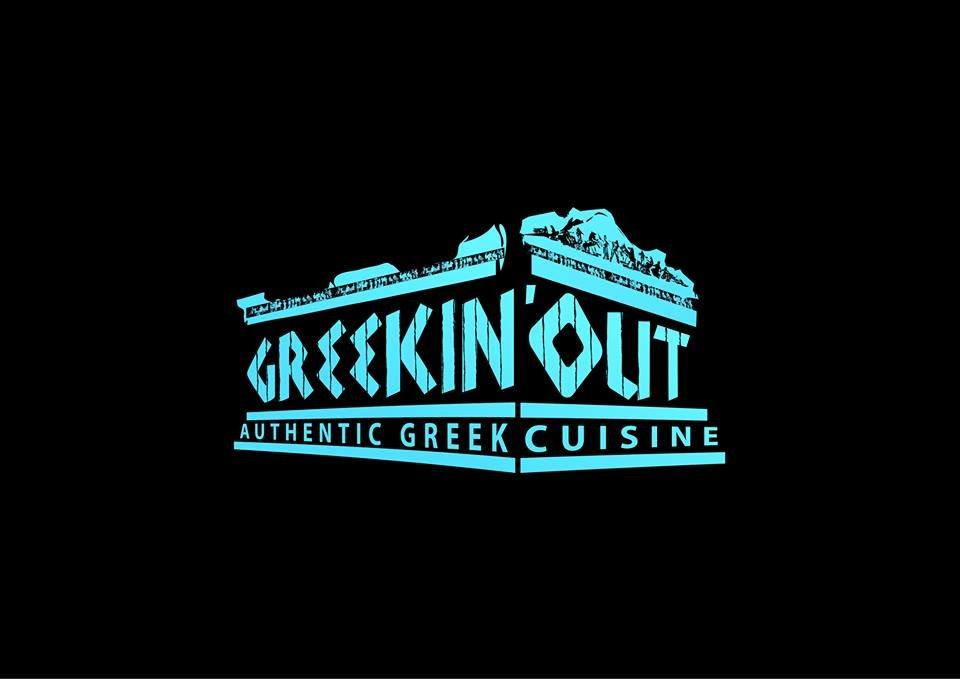 GREEKIN' OUT.jpg