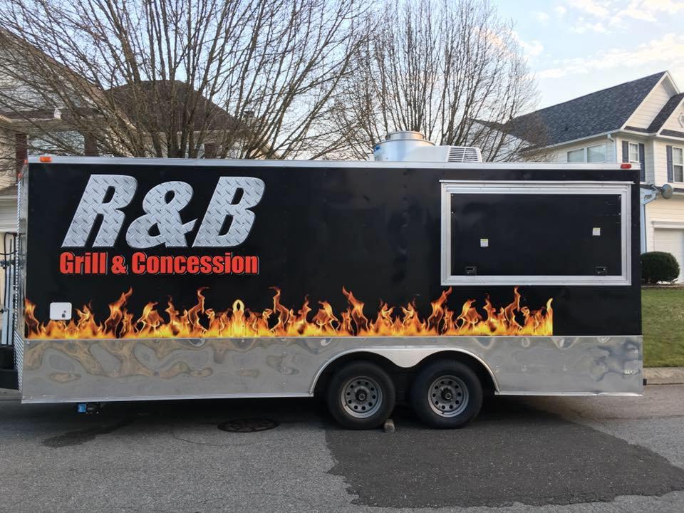 R & B GRILL & CONCESSION.jpg