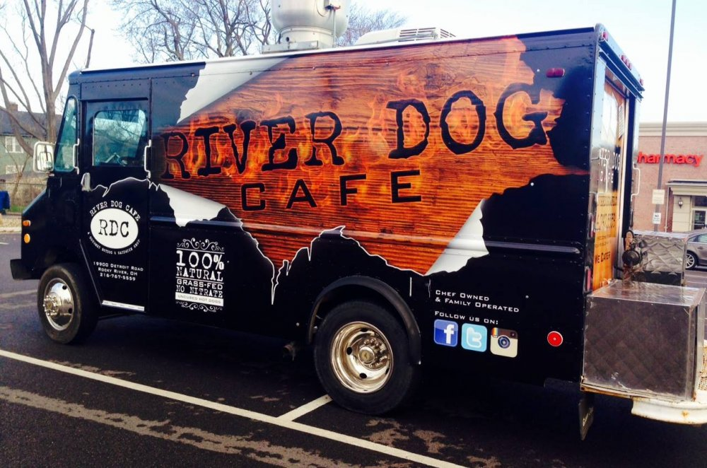 RIVER DOG CAFE.jpg