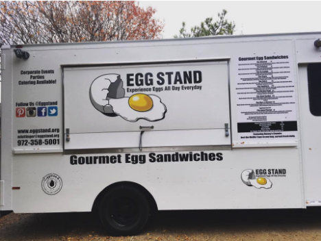 EGG STAND.png