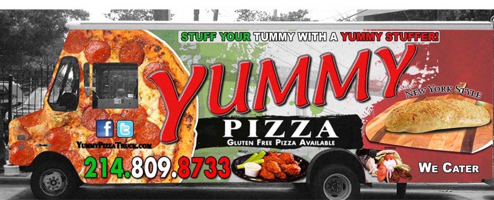 YUMMY PIZZA.jpg