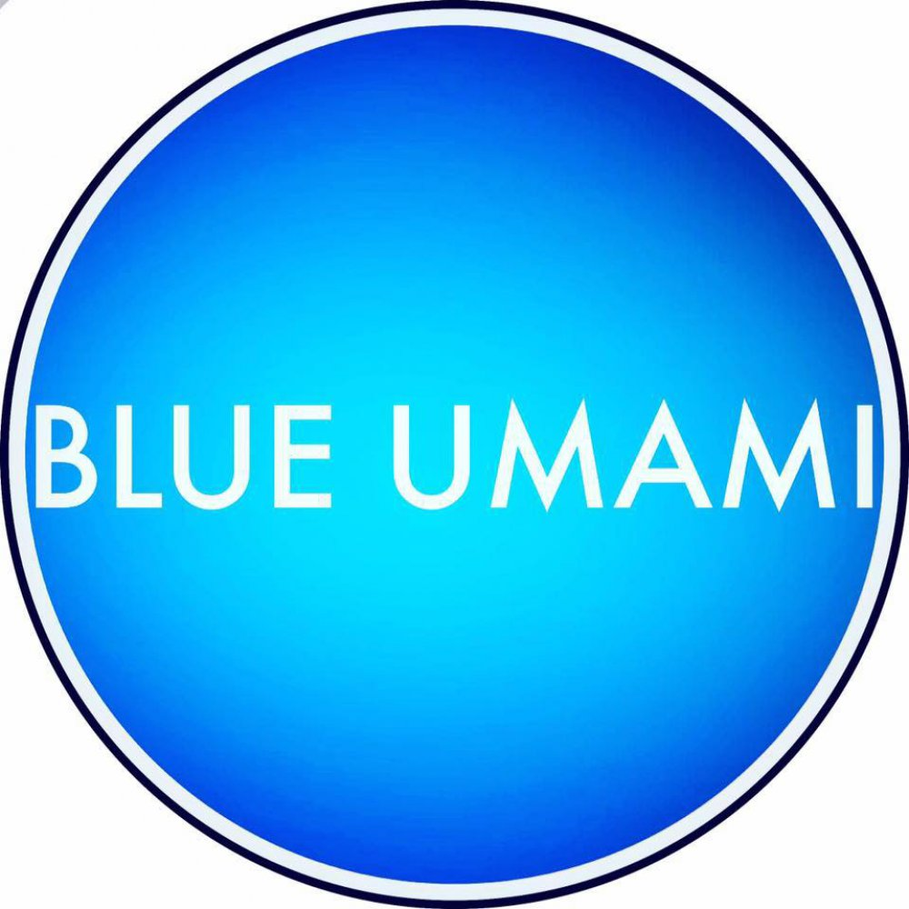 BLUE UMAMI.jpg