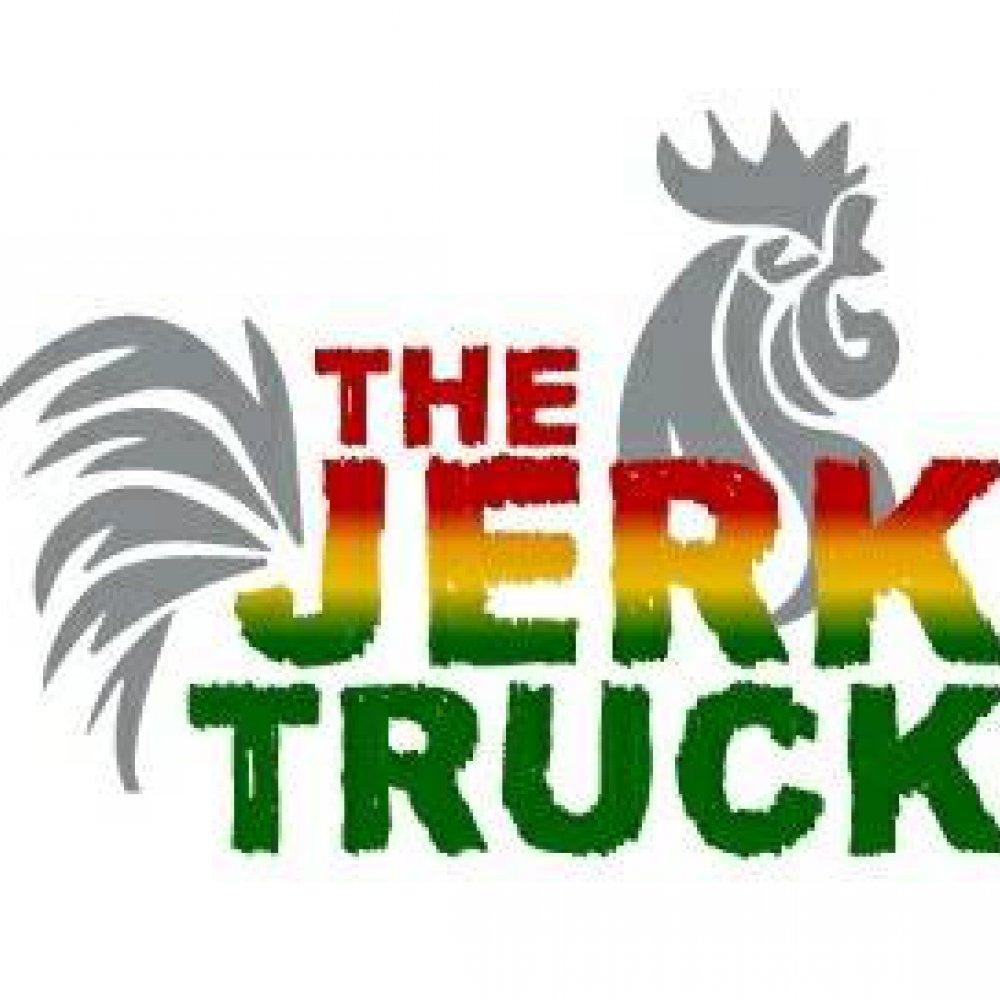 THE JERK TRUCK.jpg