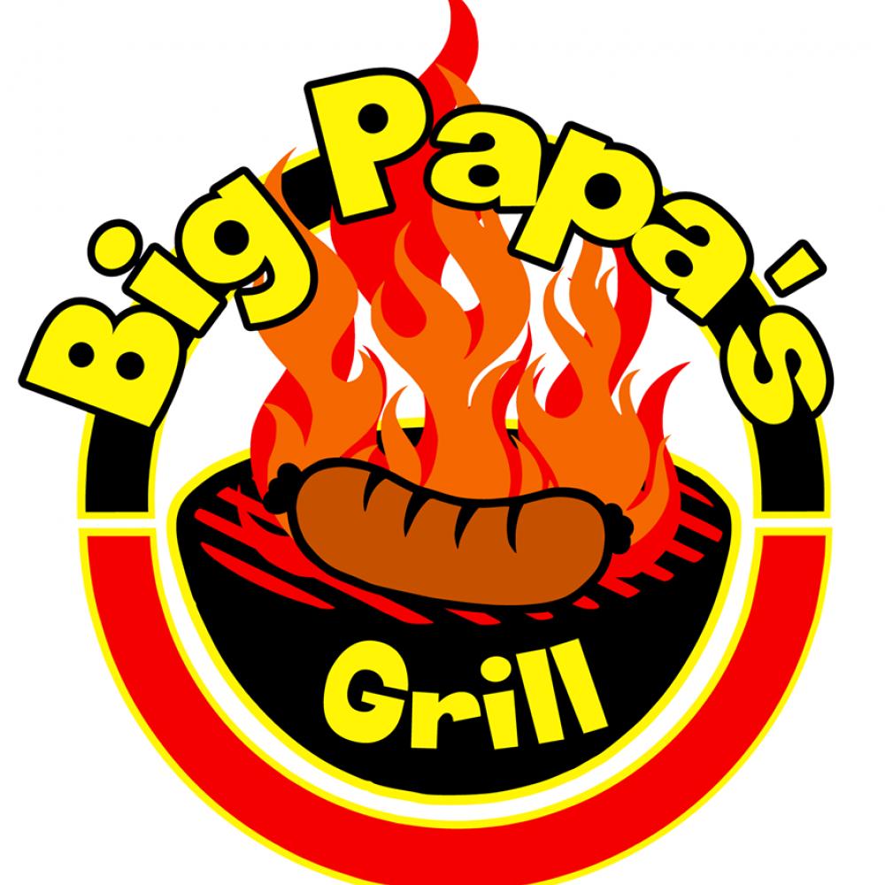 BIG PAPA'S.png