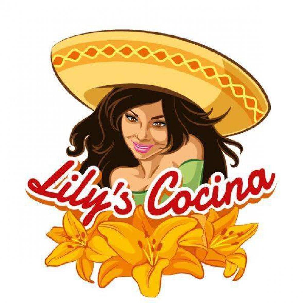 LILY'S COCINA.jpg