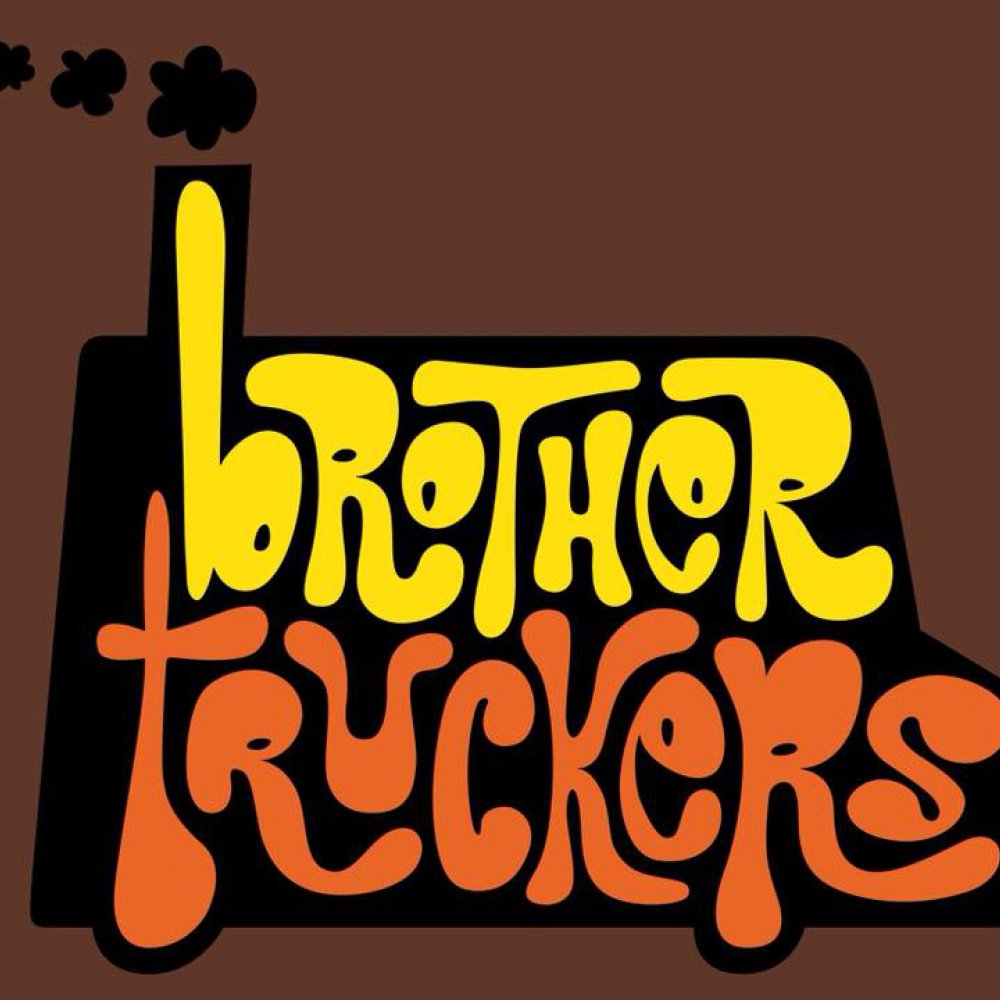 BROTHER TRUCKERS.jpg