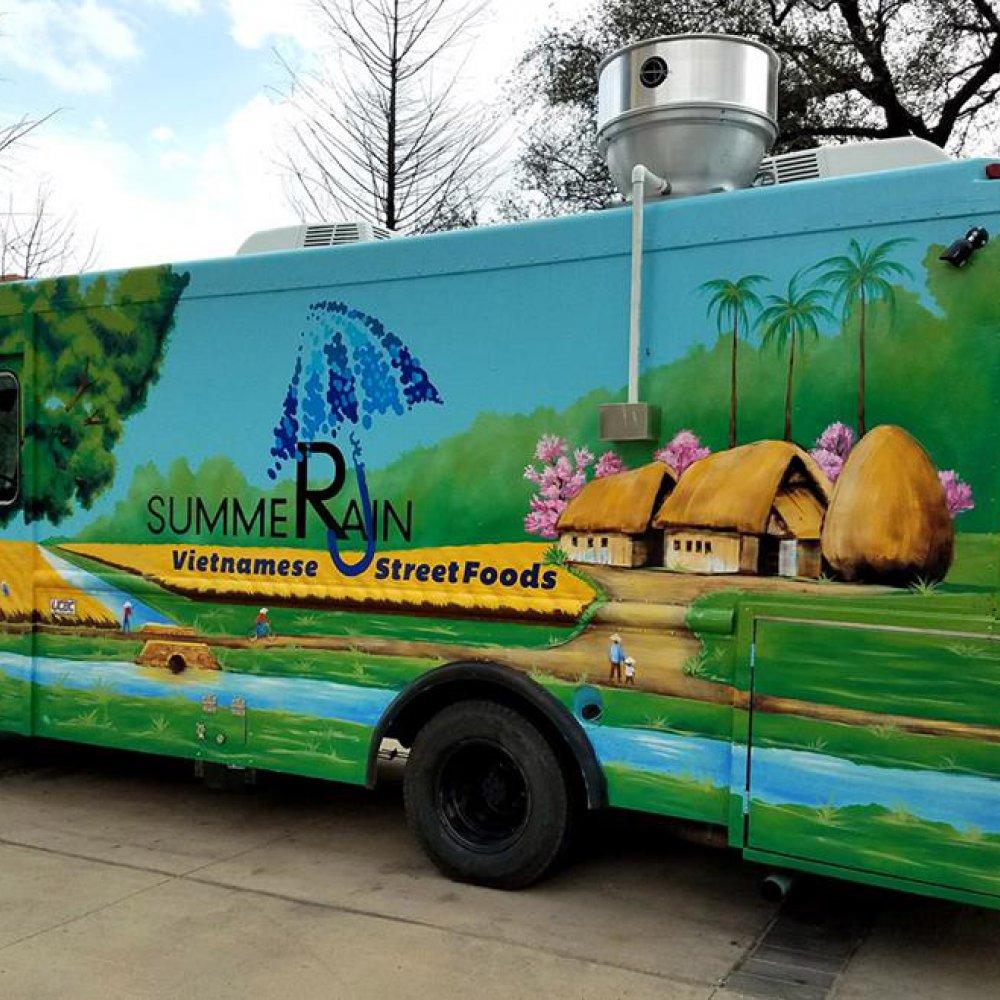 Summer Rain Food Truck.jpg