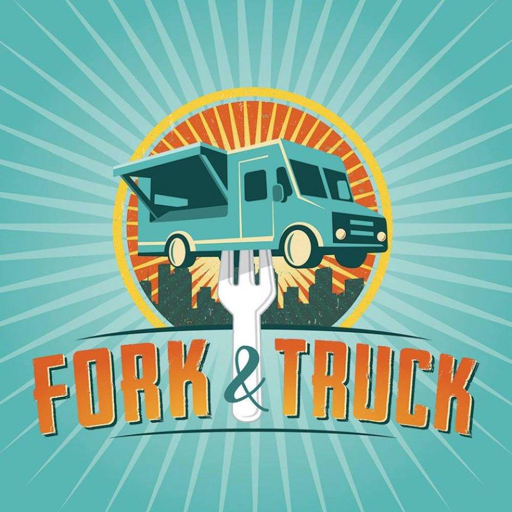 FORK & TRUCK.jpg