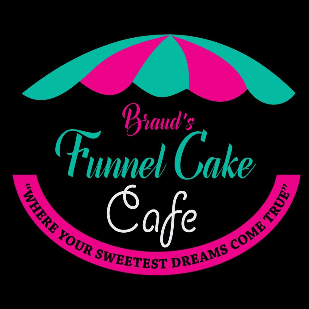 BRAUD'S FUNNEL CAKE CAFE.jpg