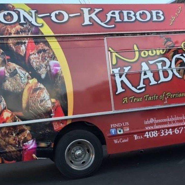 NOON O KABOB.jpg