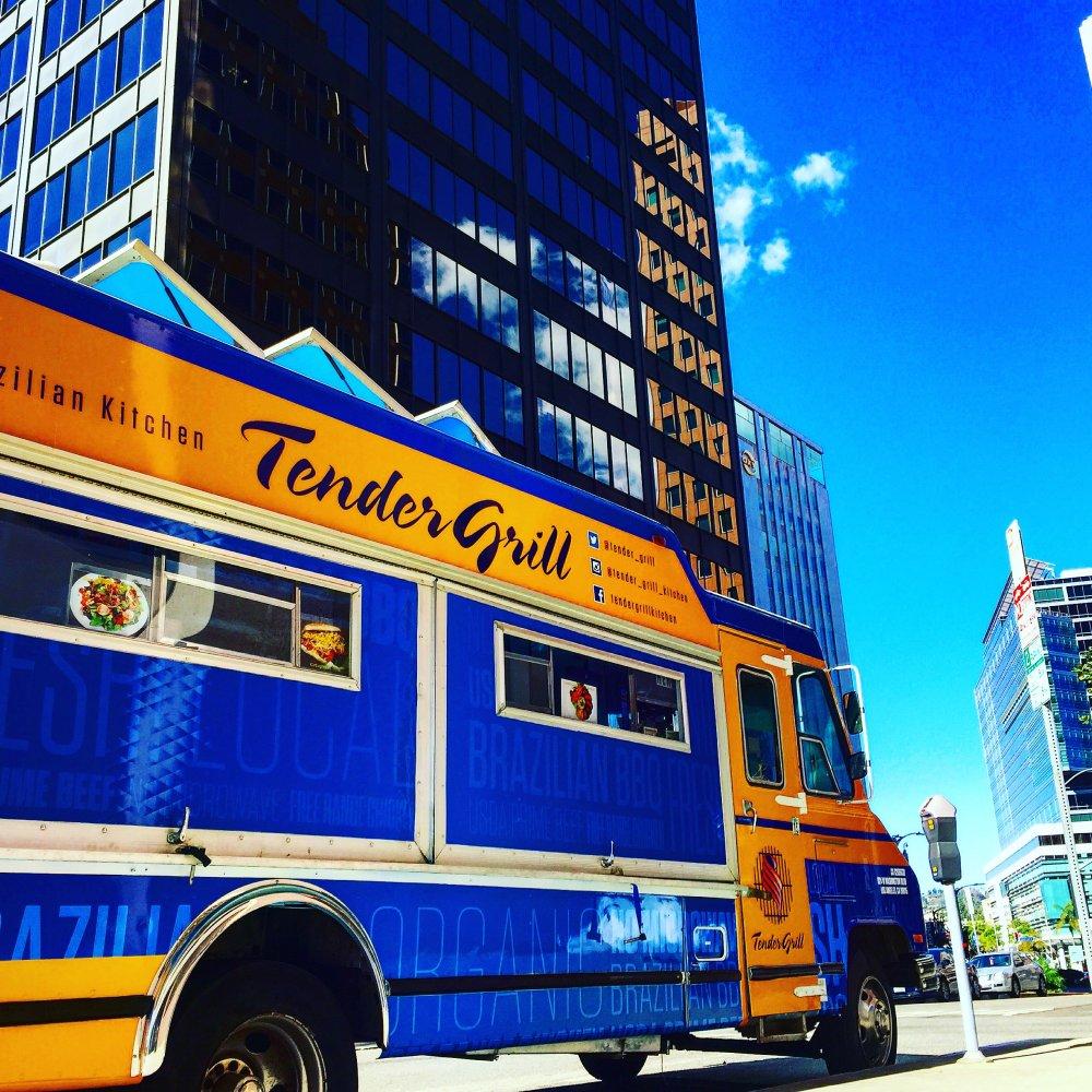 Tender Grill Gourmet Brazilian Kitchen.jpeg