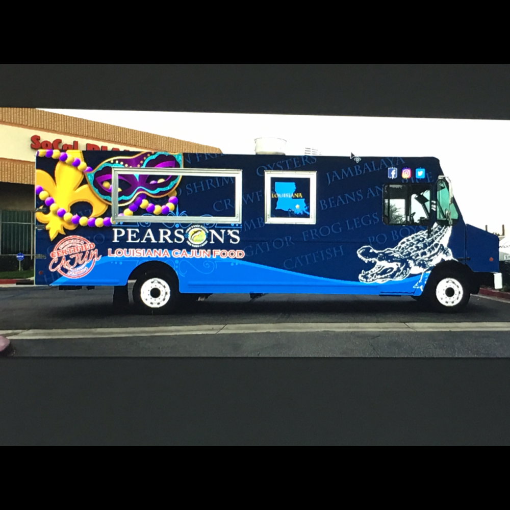 Pearson's Cajun Express Food Truck.PNG