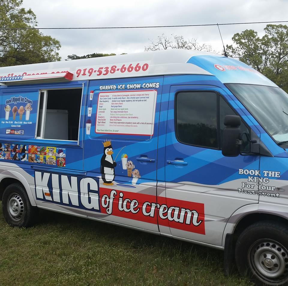 King of Ice Cream.jpg